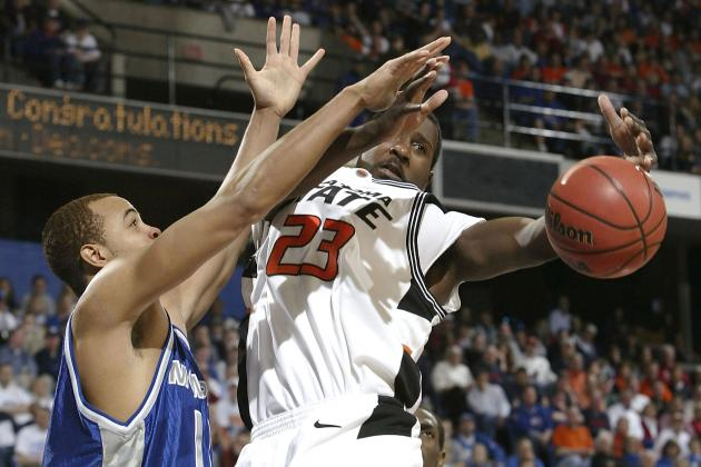 Memphis, Oklahoma State set for two year home-and-homeseries