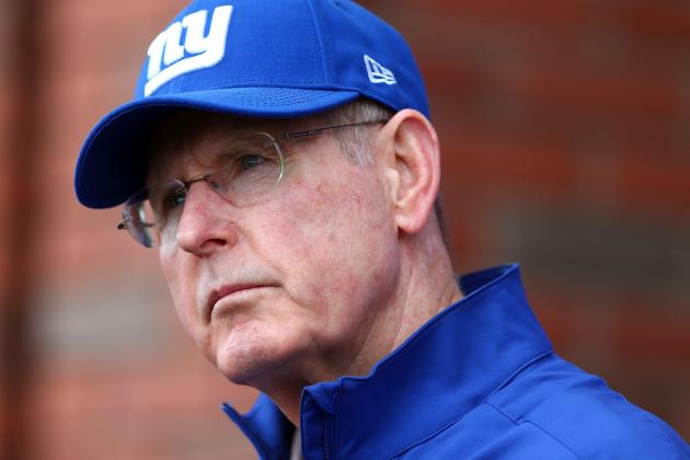Arizona State Coaches Study Coughlin