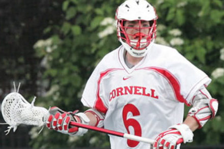 NCAA Lacrosse: Each Team's Player to Watch in the Final 4