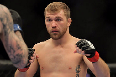 Caraway Denies Elbowing Zingano, Defends Healy Weed Comments