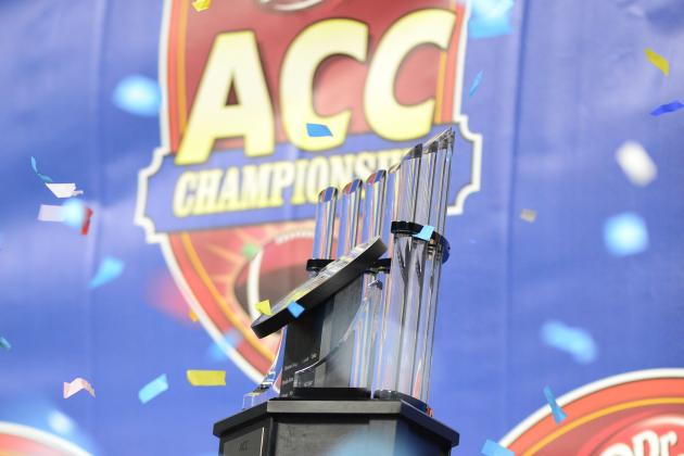 ACC Network May Stall over Rights Issues