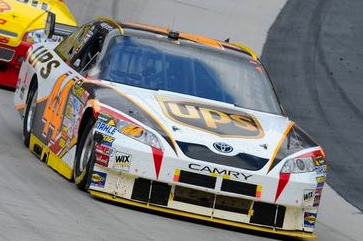 Here's Hoping NASCAR Hall of Fame Voters Do the Right Thing