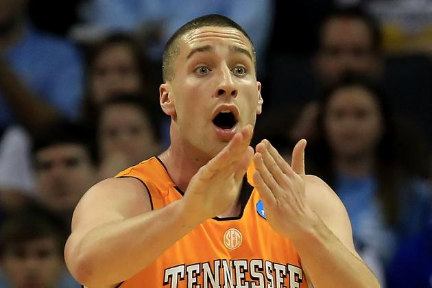 Steven Pearl, BBQ Jokes and a Tennessee Radio Ad
