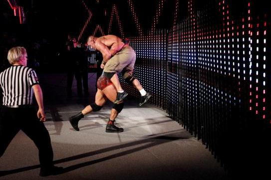 WWE Extreme Rules 2013: Breaking Down Most Important Moments from Latest PPV