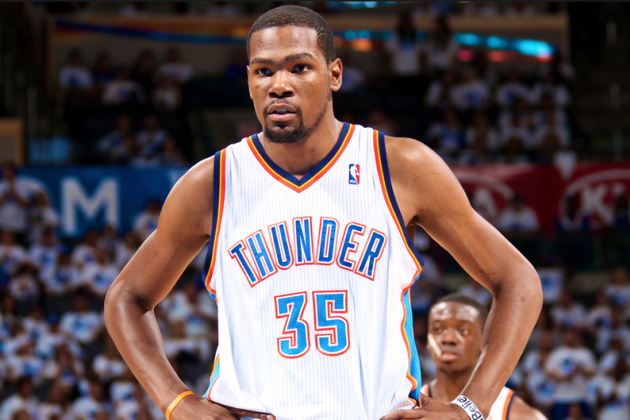 KD Donates $1 Million to Tornado Relief