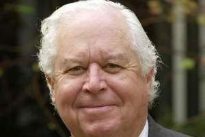 Vanderbilt Booster John Rich Dies