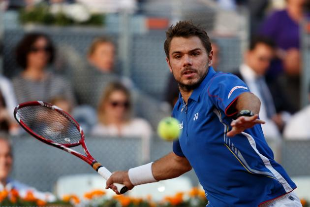 French Open 2013: Dark-Horse Players to Watch for in Roland Garros