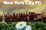 Yankees Partner with Manchester City in New MLS Club Ownership