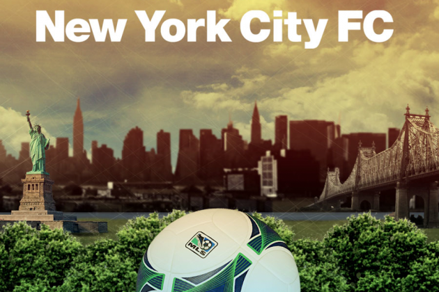 Manchester City, New York Yankees to Partner in MLS Club: Why It's a Good Thing