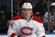 Alexei Emelin Undergoes Knee Surgery, Expected to Be out 6 Months