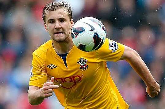 Teenage Prospect Shaw to Stay at Southampton Despite Chelsea Interest