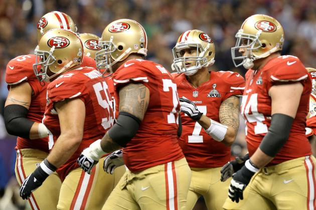 San Francisco Awarded Super Bowl L, What Does it Mean for 49ers?