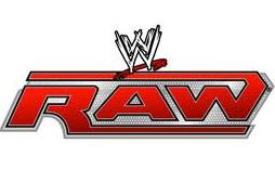 Final WWE Raw Rating Is in