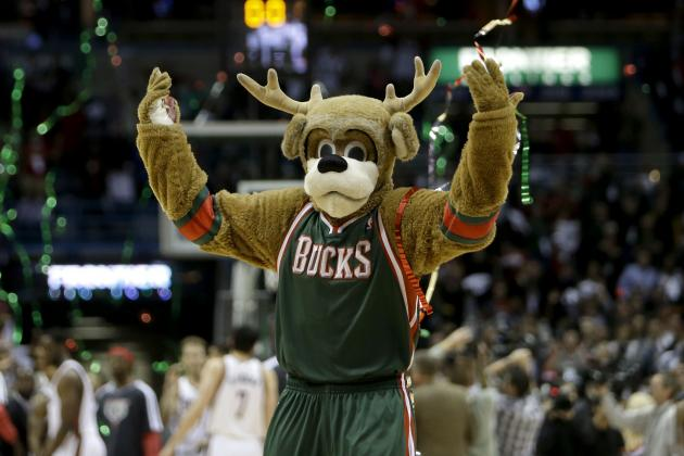Mock Help Wanted Ad for Milwaukee Bucks' Open Head Coaching Position