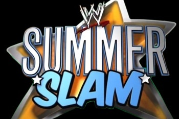 Randy Orton and Sheamus Set to Have a Match at WWE's SummerSlam Event?