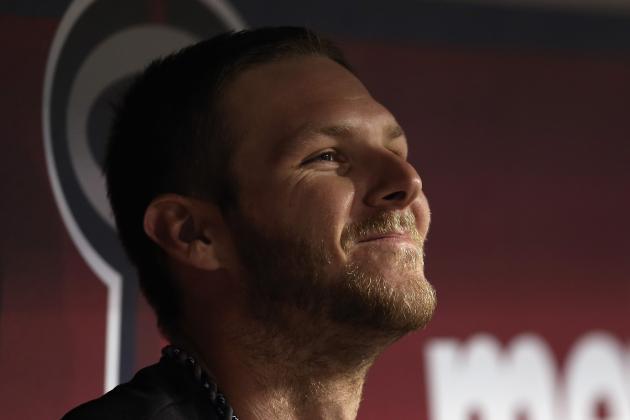Chicago White Sox Rumors: Latest News Surrounding the Team