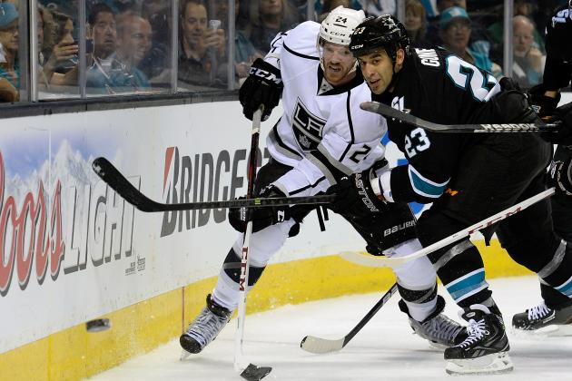 VIDEO: Quick Whistle Robs Kings of Goal