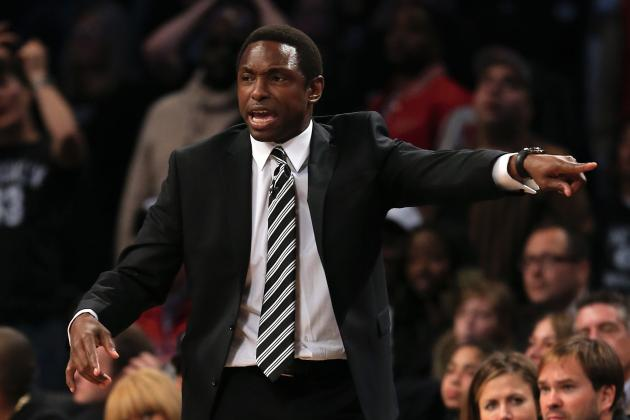 NBA Coaching Carousel: Why the Los Angeles Clippers Should Hire Avery Johnson