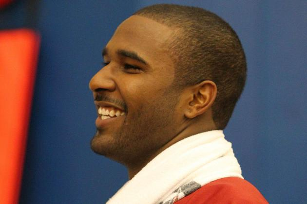 Nathaniel Hackett: E.J. Manuel Has to Work on Everything