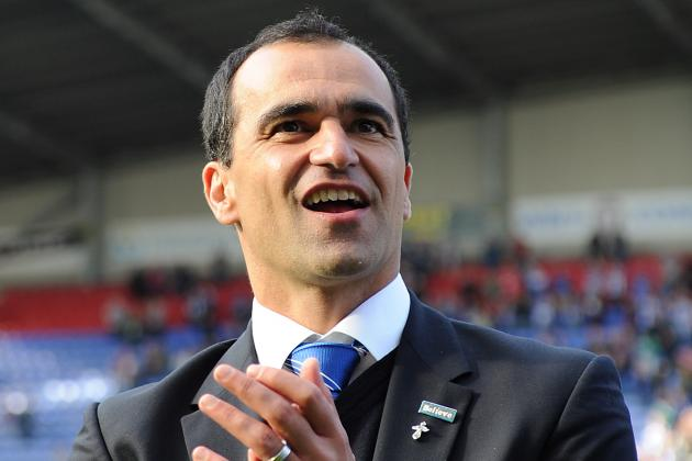 Roberto Martinez: Wigan Boss Delays Decision on Future