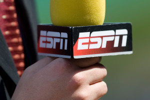 Report: ESPN Laying off Hundreds of Employees