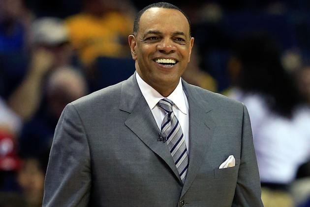 Reports: Clippers, Bucks Waiting to Talk to Lionel Hollins