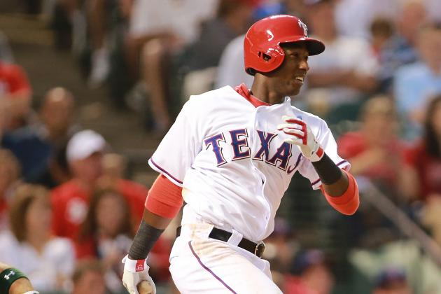 Reality Check: Being Proactive About Profar