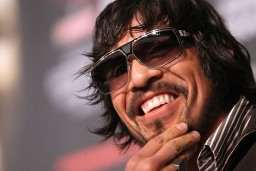 Antonio Margarito Wants to Make Boxing Return