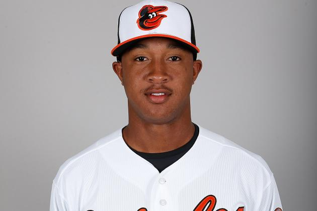 Duquette Provides an Update on Jonathan Schoop and Talks About Gausman