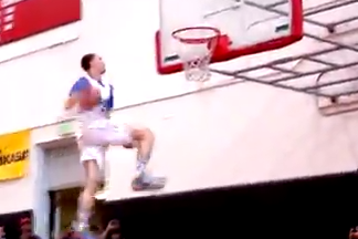 UCLA Commit Zach LaVine's Official Mixtape