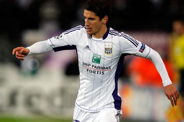 Fiorentina Announce Jakovenko Signing