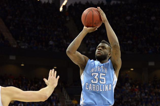 NBA Draft 2013: Underrated Prospects Who Deserve 1st-Round Buzz