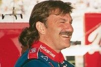 Family Ties Strong in 2014 NASCAR Hall of Fame Class