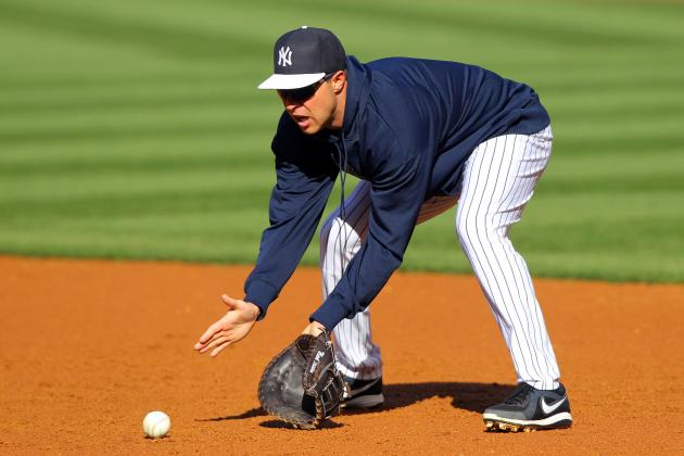 New York Yankees Updates: Latest News Surrounding the Bronx Bombers