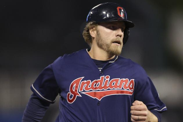 Tigers 11, Indians 7: Tribe Swept Away in the Rain: Chronicle-Telegram
