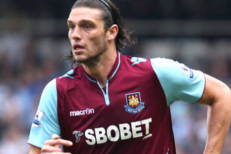 Rodgers Reveals Carroll Talks