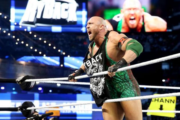 Examining the Narrative Power of Face and Heel Turns in WWE