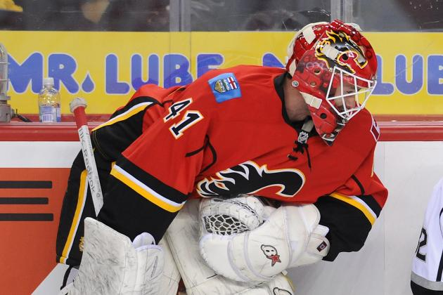 Off to Sweden, Taylor Frustrated Flames Didn't Want Him