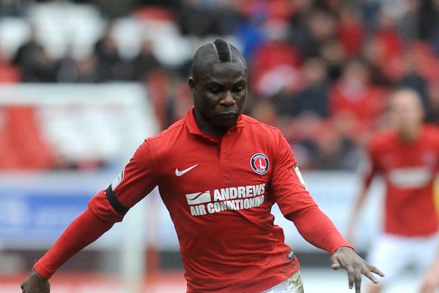 Arsenal Midfielder Emmanuel Frimpong Undergoes Knee Surgery