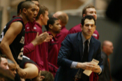 Vanderbilt Hires Harvard Assistant Yanni Hufnagel
