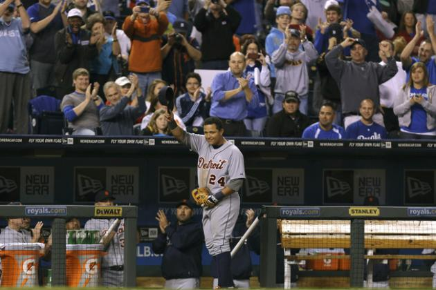 Detroit Tigers: Cabrera's All-Time Greatness Should Not Be Ignored