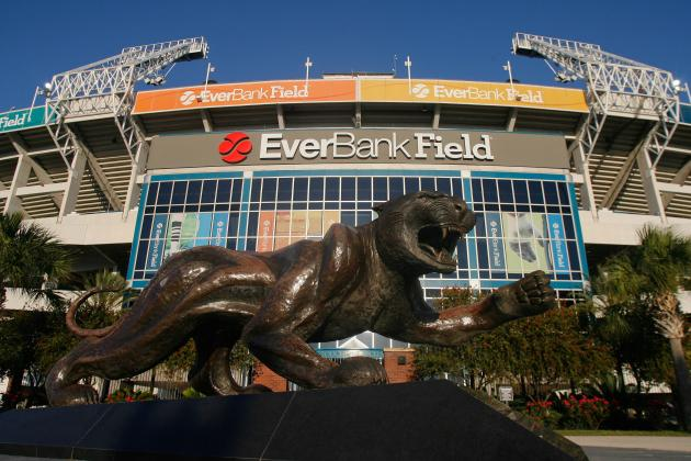Jacksonville Man Pleads Guilty to Killing Chicago Bears Fan