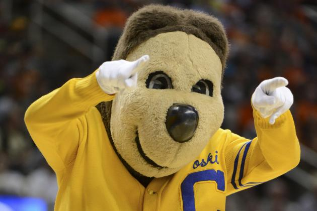 Bears Get Commit from 2014 RB Prospect