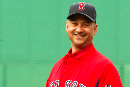 Terry Francona Deserves Rousing Standing Ovation in Return to Fenway Park