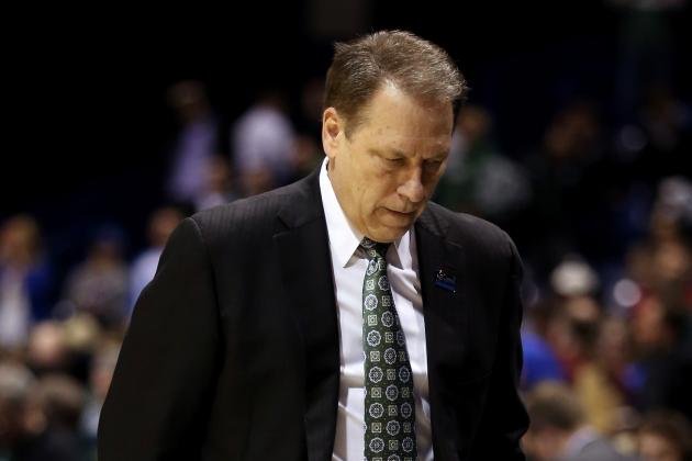 Izzo Makes Donation to Vitale Gala to Support Cancer Research