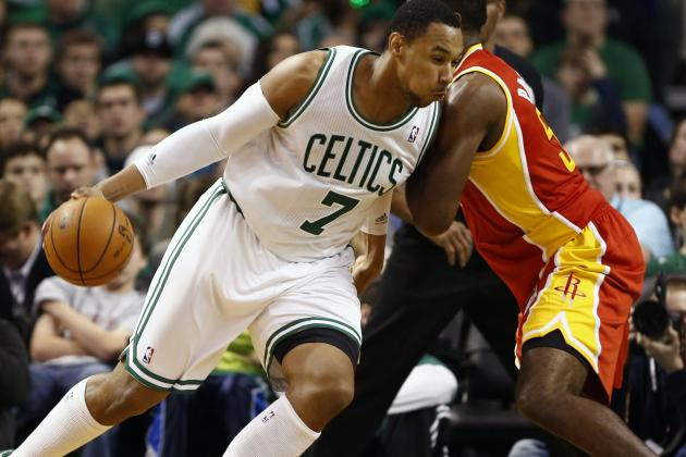 Sullinger Ready to Work His Way Back