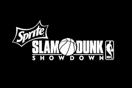 Sprite Slam Dunk Showdown 2013: Schedule, Special Guests, Dates, and Locations