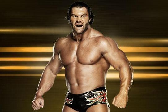 Mason Ryan Making Major Strides, Earning Praise in WWE NXT