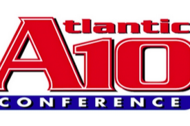 A-10 Announces All Members Will Play in 2014 Conference Tournament