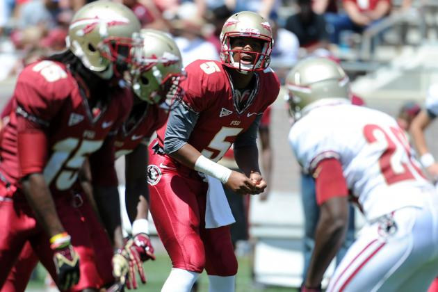 FSU's Football Home Opener Against Nevada to Start at 3:30 P.M.